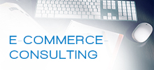 04 e commerce consulting