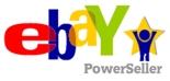 Zum Flaym`s Design eBay Shop