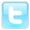Flayms-Design bei Twitter