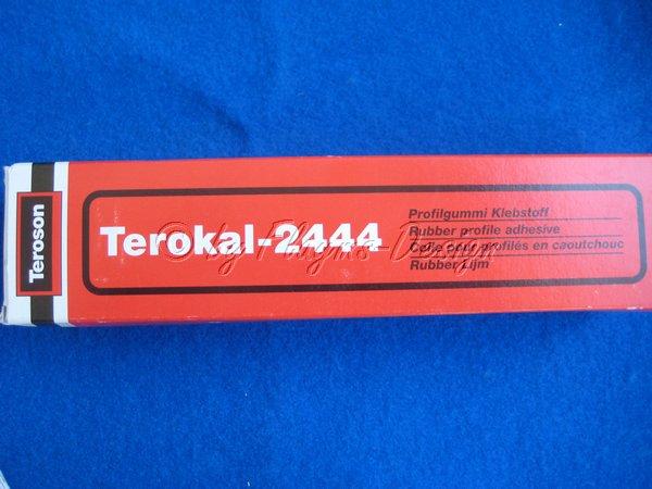 Teroson Terokal 2444 Kleber 175gr.Tube