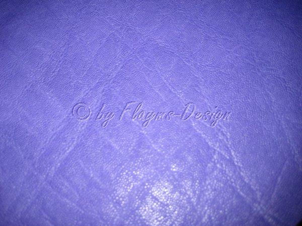 Skai violett (Plata)