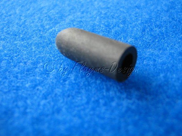 Endkappe 4mm