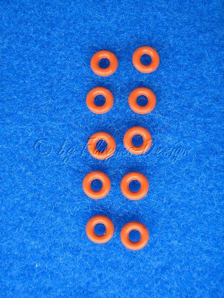 O-Ringe 3mm CEN Verbrenner Zubehör