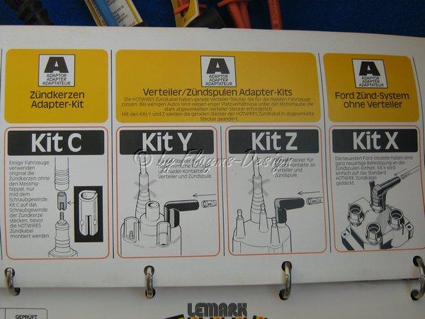 Adapter-Kit