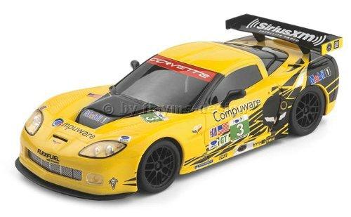 Chevrolet Corvette Z06R 1:32 Slotcar NINCO1 530055082