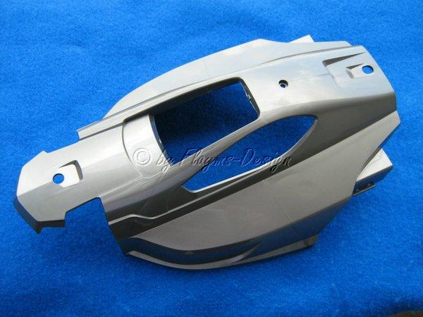 Karosserie vorne für Super Fighter GR