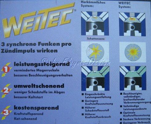 Weitec Top Performance Kit ZK XXX (4)