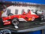 150 Ferrari Grand Prix Wins F1 1:18 STANDMODELL Limited