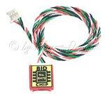 Bid-Chip mit Kabel 300 mm robbe 8473 *Restposten