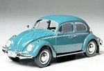 VW KÄFER 1300 1966 Tamiya 300024136 1:24 Platikmodellbausatz